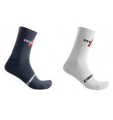 GRENADIER Free 12 cycling socks 2021