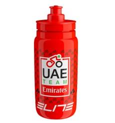 ELITE bidon Fly Team UAE TEAM EMIRATES 550ml 2021