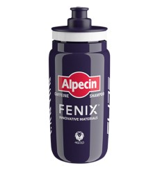 ELITE bidon Fly Team  ALPECIN FENIX  550ml 2020