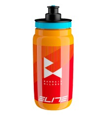 ELITE bidon Fly Team BAHRAIN McLAREN 550ml 2020