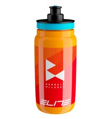 ELITE Fly Team BAHRAIN McLAREN waterbottle 550 ml 2020