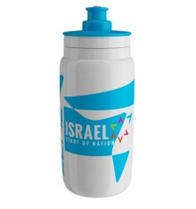 ELITE Fly Team ISRAEL START-UP NATION  waterbottle 550 ml 2020