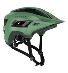 SCOTT Stego MTB helmet 2020