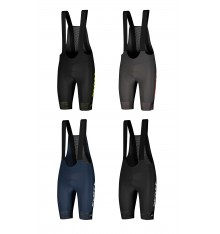 SCOTT RC Pro +++ men's cycling bibshorts 2021
