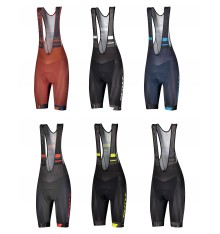 SCOTT RC TEAM ++ men's cycling bibshorts 2021