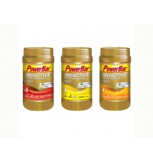POWERBAR Boisson ISOACTIVE 600gr