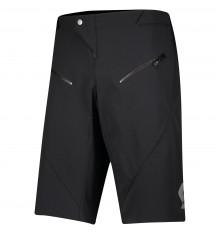 SCOTT TRAIL PROGRESSIVE men's MTB shorts 2022