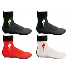 SPECIALIZED cover shoes with s-logo