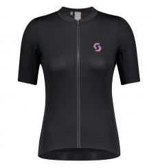 SCOTT RC CONTESSA SIGNATURE 2021 women's short sleeves jersey