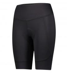 SCOTT CONTESSA SIGNATURE 2021 women's shorts