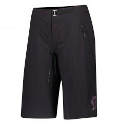 SCOTT TRAIL CONTESSA SIGNATURE 2021 women's shorts