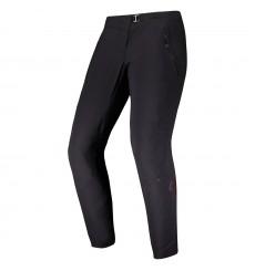 SCOTT TRAIL CONTESSA SIGNATURE 2021 women's pants