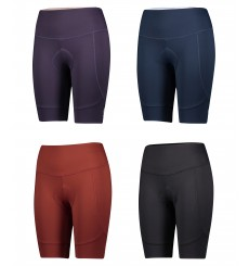 SCOTT Endurance 10 women's shorts 2021