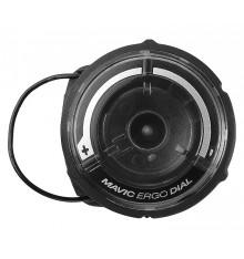 MAVIC replacement Ergo Dial kit - 35 cm
