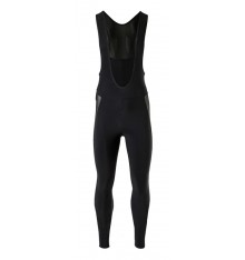 AGU TEAM JUMBO VISMA men's bib tights 2020 - without pad
