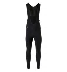 AGU TEAM JUMBO VISMA men's bib tights 2020 - without pad