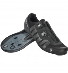 SCOTT Road Rc Ultimate cycling shoes 2021