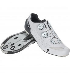 SCOTT Road RC EVO cycling shoes 2021
