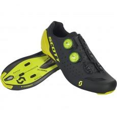 SCOTT chaussures vélo route homme Road RC 2021