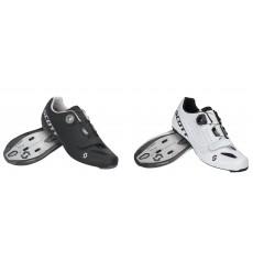 Chaussures vélo route SCOTT Vertec Boa 2021