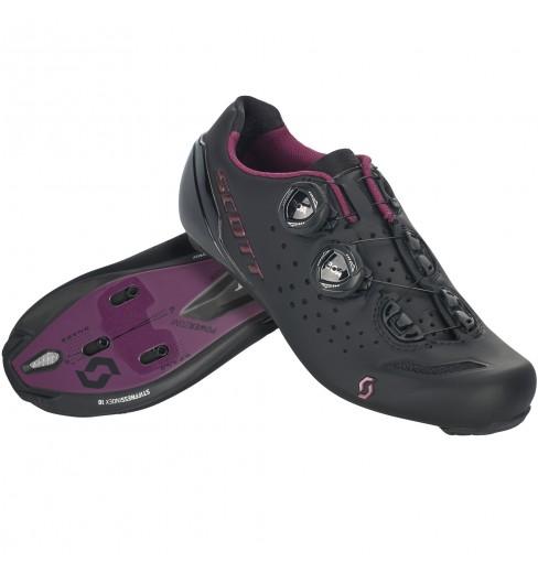 SCOTT RC Lady road cycling shoes 2021