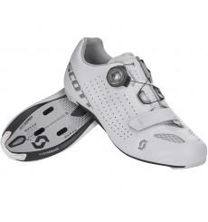 SCOTT ROAD VERTEC women's road cycling shoes 2020