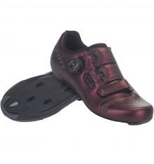 SCOTT chaussures route femme Team BOA® Lady 2021