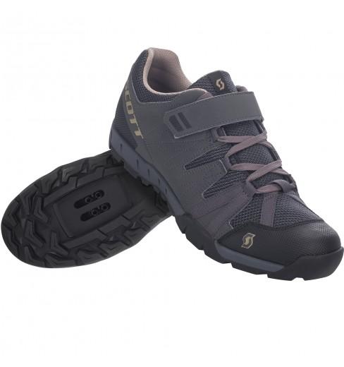 SCOTT Sport Trail MTB shoes 2020