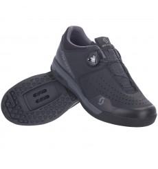 SCOTT SPORT VOLT CLIP Men MTB shoes 2021