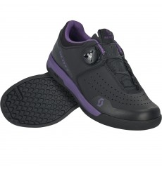 SCOTT chaussures vélo VTT femme Sport VOLT 2021