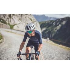 SCOTT casque vélo route Centric Plus 2021