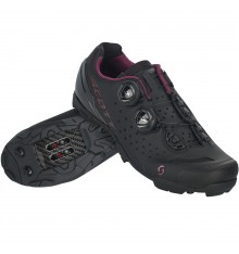 SCOTT RC Lady women's MTB shoes 2021