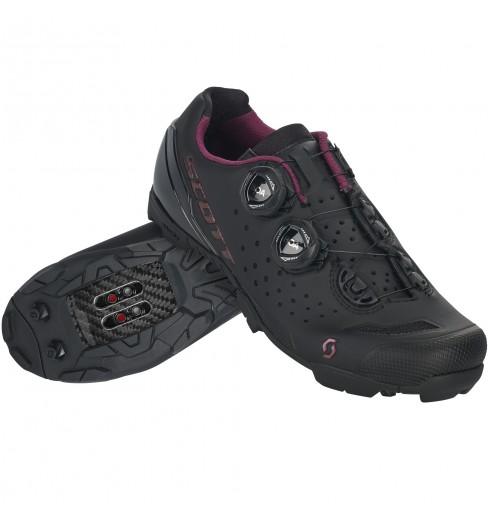 SCOTT RC Lady women's MTB shoes 2021