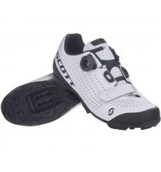 SCOTT Vertec Boa women's MTB shoes 2021