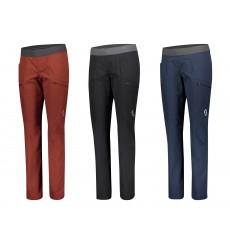SCOTT EXPLORAIR TECH women's MTB pants 2021
