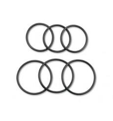 GARMIN bracelet à fixer sur vélo