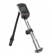Pompe velo haute pression pour suspension Blackburn Honest Digital 350 PSI