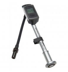 Blackburn Honest Digital Mini Shock bike pump