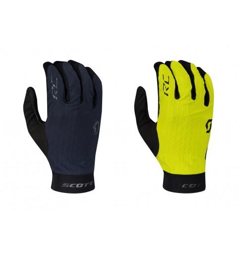 SCOTT gants velo longs RC PREMIUM KINETECH 2021