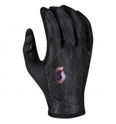 SCOTT TRACTION CONTESSA SIGNATURE 2021 long finger women's cycling gloves