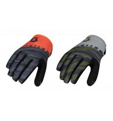 SCOTT gants longs homme 350 DIRT 2021