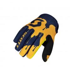 SCOTT gants vélo enfant Junior 250 SWAP 2021