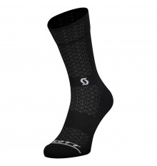 SCOTT All season Performance Crew cycling socks 2021