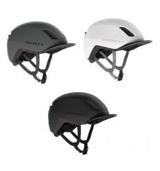 SCOTT casque de vélo urbain IL DOPPIO PLUS 2021