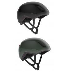 SCOTT IL DOPPIO 2022 road cycling helmet