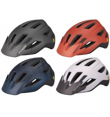 Specialized Shuffle Youth Led MIPS Kids helmet 2021