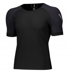 SCOTT maillot de protection PROTECTIVE BASELAYER 2021