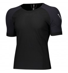 SCOTT PROTECTIVE BASELAYER 2021