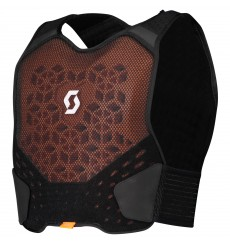 SCOTT SOFTCON JUNIOR BODY ARMOR 2021