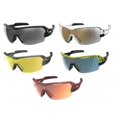 SCOTT Spur sunglasses 2021